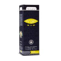 Argan oil bio - 50ml