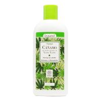 Hemp shampoo bio - 250ml