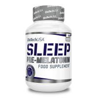 Sleep Pré-Mélatonine - 60 caps