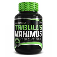 Tribulus Maximus - 90 comprimés