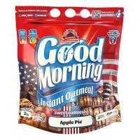 Faine d´Avoine Good morning - 3kg