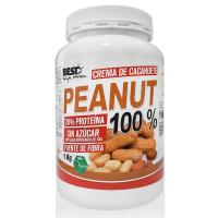 Arachide 100% - 1 kg