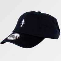 Gold's gym dad hat