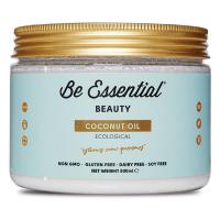 Coconut oil - 500ml