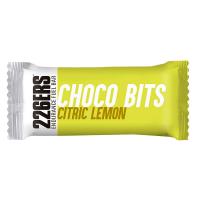 Barre Endurance Fuel Choco Bits - 60g