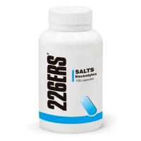 Salts electrolytes - 100 capsules