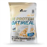 Hi protein farine d´avoine - 900g Olimp Sport - 1