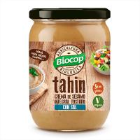 Whole toasted tahin - 500g