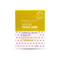 Power shine - 60 tablets