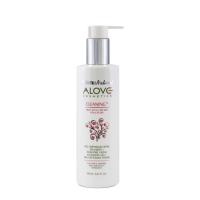 Soap free facial cleansing gel dry skin - 250ml