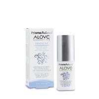 Hidralove eye contour gel - 15 ml