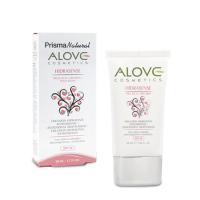 Hidrasense antioxidant moisturizer - 50 ml