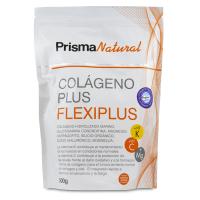 Collagène Plus Flexiplus - 500g