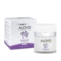 Ultim-age total cream - 50 ml