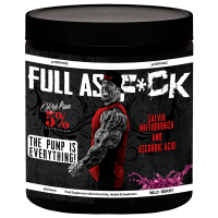 Full as f*ck - 385g