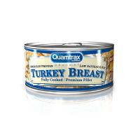 Turkey breast - 155g