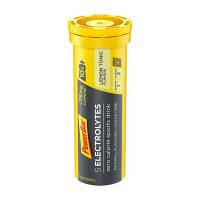 5 electrolytes +75mg caffeine - 10 tabs