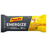 Energize bar - 55g