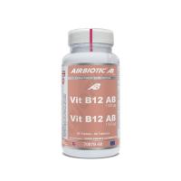 Vit b12 ab 1000mcg - 60 capsules