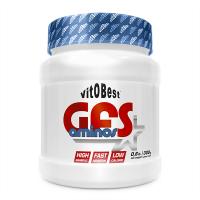 Gfs aminos - 300g