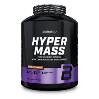 Hyper Mass - 4000g