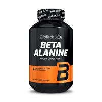 Bêta-alanine - 90 capsules