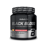 Black Blood NOX - 330g