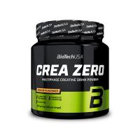 Crea zero - 320g