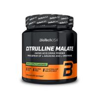 Malate de Citrulline - 300g