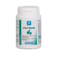 Ergybase - 60 capsules