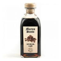 Coffee liquor - 700ml