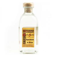 Marc liquor - 700ml