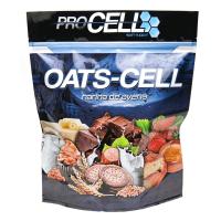 Oats-cell - 1,5 kg