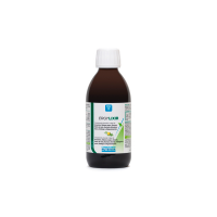 Ergylixir - 250ml