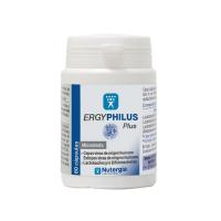Ergyphilus plus - 60 capsules