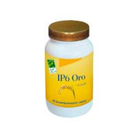 Ip6 oro - 120 capsules
