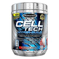 Cell Tech Hyper-Build - 485 g Muscletech - 1