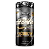 Platinum Garcinia+ 120 tabs