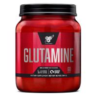 Glutamine DNA - 309 g
