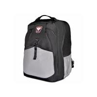 Sac Sprint - Fitmark Bags Fitmark Bags - 1