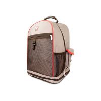 Competitor backpack
