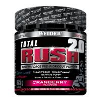 Total Rush 2.0 - 375g [Weider]