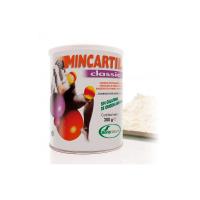 Mincartil classic - 300g