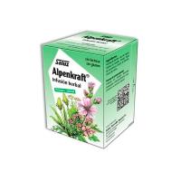 Alpenkraft infusion - 15 sachets