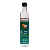 Coconut oil mct - 500ml