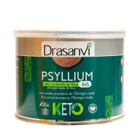 Psyllium - 200g