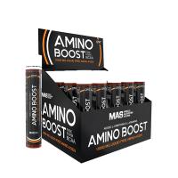 Amino Boost - 20 flacons x 25ml QNT - 1
