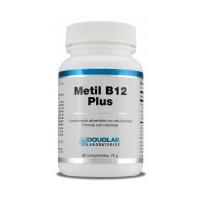 Methyl b12 plus - 90 tablets
