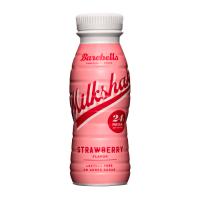 Barebells milkshakes - 330ml