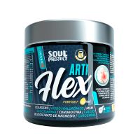 Artiflex - 300g